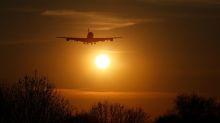 Coronavirus: De nombreuses compagnies aériennes menacées d'une crise de liquidités