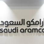 Saudi officials considering delaying IPO after drone attack: WSJ