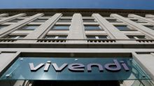 Vivendi says TIM's performance since Elliott took over 'disastrous'