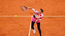 Azarenka sorgt für ersten Wetter-Zoff bei French Open