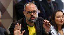 Blogueiro bolsonarista foge do Brasil e se diz ameaçado de morte por China, Coreia do Norte, STF e PT