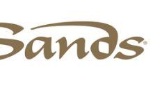 Las Vegas Sands Announces Pricing of $500 Million of Senior Notes