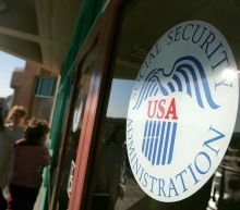 The Trump administration eliminates an added barrier for Social Security recipients to get their stimulus check