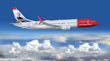 Norwegian airline on the brink as government in Oslo rejects extra funding