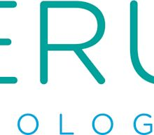Adverum Biotechnologies Presents at the Piper Sandler Annual Virtual Healthcare Conference