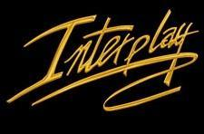 Interplay still out of money