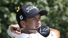 Aust golf stars pay tribute to Lyle at PGA