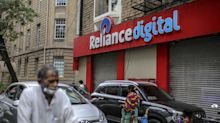 Ambani Puts Carlyle, SoftBank on Waiting List for Reliance Retail Stakes