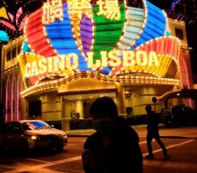 China reinstates tourist visas to Macau from September 23 in boon for casinos