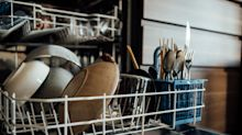 10 best dishwashers to make cleaning your vessels easier