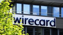 Former Wirecard COO put on Interpol's most-wanted list