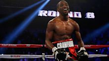 Terence Crawford vs. Julius Indongo: Fight card, start time, TV & live streaming