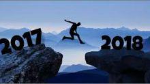 6 MedTech Stocks Set to Crush the Market in 2018
