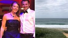 New disturbing discovery made in Melissa Caddick investigation