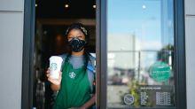 Better Buy: Starbucks vs. PepsiCo