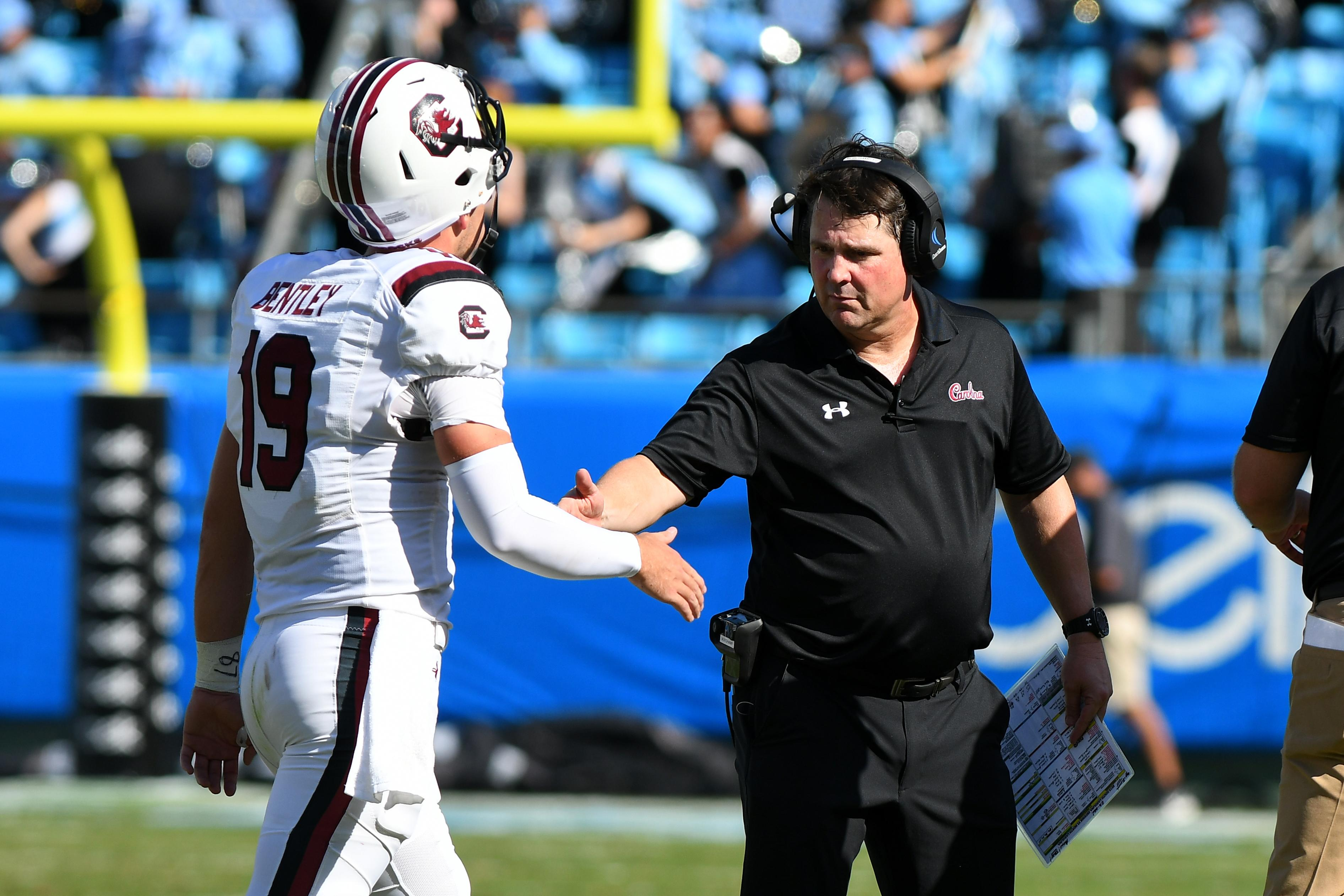 officially-out-for-the-year-south-carolina-qb-jake-bentley-could-have-tricky-decision-ahead