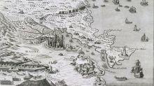 El enfrentamiento bélico en el que España recuperó Menorca de manos británicas y que originó la Pascua Militar