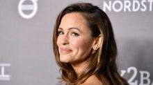 Jennifer Garner to Star in Body Switch Comedy 'Family Leave' at Netflix