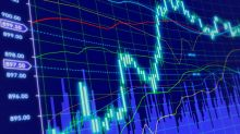 Borsa e Finanza: Titoli e temi in movimento