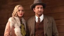 Jennifer Lawrence's 'Serena' Has a Release Date – but the Movie Seems to Be a Mess