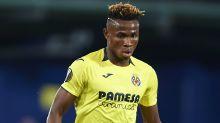 Chukwueze helps Villarreal extend unbeaten run against Cadiz