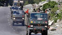Army's big edge over China in Eastern Ladakh, 35,000 Indian troops deployed already acclimatised to high altitude, cold