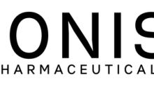 Why the Ionis Spinoff Will Be a Win for Long-Term Investors
