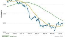 What Do PPL's Chart Indicators Suggest?