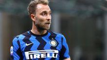 """Figc, """"Inter, così Eriksen non può avere l'idoneità in Italia"""""""