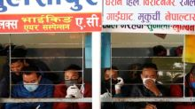 Nepal Records Highest Single-day Spike of 156 Coronavirus Cases, Tally Crosses 1,000-mark