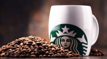 3 Big Reasons I'm Worried Starbucks Stock Is About to Go Cold