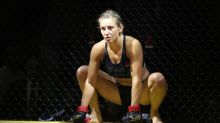 Despite early retirement, Miesha Tate was one of the most important female fighters ever