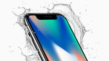 "Which ""Big Four"" Wireless Carrier Has the Best iPhone X Unlimited Deal?"