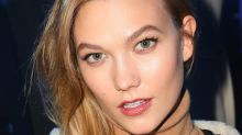 Karlie Kloss Is On A Mission To Get More Girls Into Tech