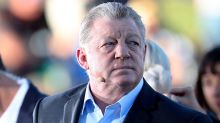 'How the hell': Phil Gould erupts over embarrassing NRL farce