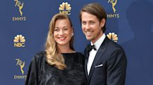 Blessed Be the Fruit! The Handmaid's Tale Star Yvonne Strahovski Welcomes First Child, a Son