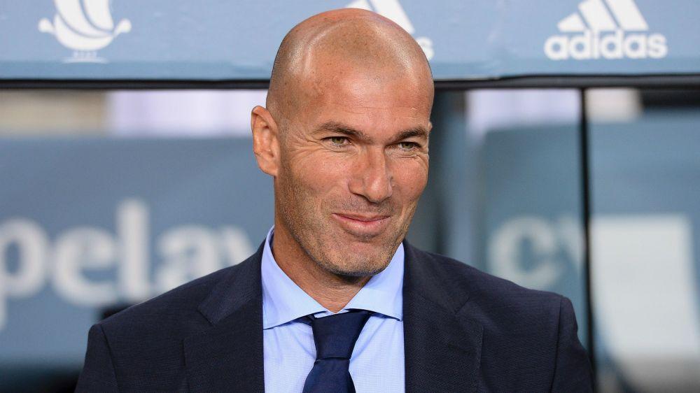 La flor del Real Madrid en los sorteos se la quedan Atlético y Barcelona