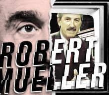 The Two Faces of Bob Mueller