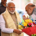 India election result: What does Modi's victory mean for the south Asian giant