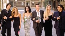 'Friends' Reunion Special Delayed Again at HBO Max