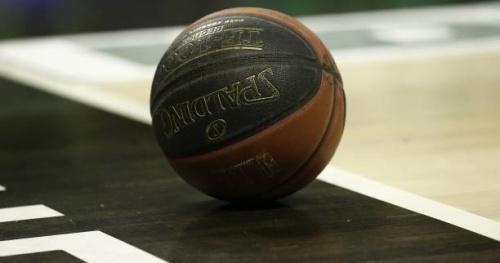 Basket - 3x3 - CM - La Serbie garde son titre de Championne du monde de 3x3