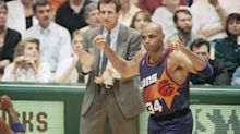 Suns Final 4: Charles Barkley's Game 5 winner defining moment in 1992-93 team topping 2021-21 squad in finals