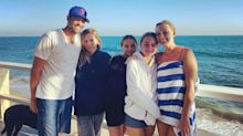 Jennie Garth Says Parenting Older Kids Is Not for 'Faint of Heart': 'Whole Different Ball Game'