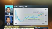 This is why Qualcomm is 'a winner that keeps on winning': Strategist