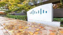 Security & Webex in Focus Ahead of Cisco's (CSCO) Q3 Earnings