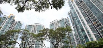 Four-bedroom unit at One Amber reaps S$1.8 million profit