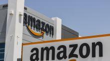 Aumentan las peticiones a Amazon de abordar la desigualdad racial interna