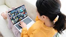 Streaming services to watch while staying at home to avoid the coronavirus