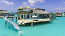 Why a stay at the Soneva Jani, Maldives will spoil you forever