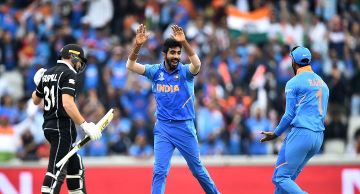India live scorecard yahoo dating